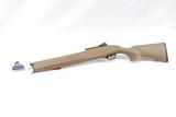 Beretta 1301 Tactical FDE - 5 of 8