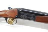 """Browning SxS 20ga 26"""" - 3 of 8"""