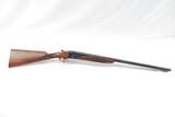 """Browning SxS 20ga 26"""" - 1 of 8"""