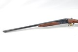 """Browning SxS 20ga 26"""" - 7 of 8"""