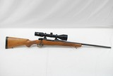 Dakota Arms Model 76 Classic .300 WinMag w Meopta Artemis 3000 3-10x50
