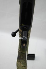 Browning X Bolt .308 - 18 of 20