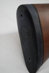 "Winchester 1300 20 gauge 2.75 & 3"" - 6 of 13"