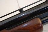 """Browning Model 12 20 gauge 26"""" - 4 of 5"""