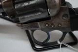 Colt Thunderer .41 Long Colt - 13 of 20