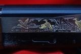 Beretta AL381 Urika Gold Ducks Unlimited Edition - 10 of 16