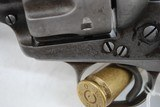 Colt 1896 Bisley in .45 Long Colt - 13 of 18