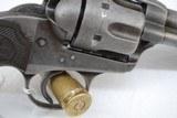 Colt 1896 Bisley in .45 Long Colt - 4 of 18