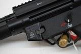 H&K Sp5K - 7 of 8