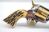 Colt Single Action Army 1st Gen .45 Colt - 10 of 12