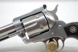 """Ruger Blackhawk 10mm/.40 S&W 6.5"""" - 5 of 6"""