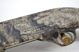 """Beretta A400 Extreme Plus 12ga 28"""" RealTree Timber - 8 of 8"""