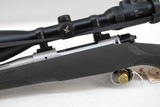 Mauser M12 .308 with Swarovski Z6i 2.5-15x56 - 7 of 7