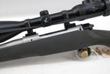 Mauser M12 .308 - 7 of 7