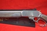 Marlin 1895SBL 45-70 - 7 of 8