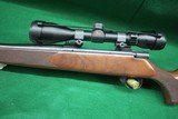 Weatherby Vanguard .300 Weatherby Magnum - 7 of 8