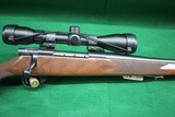 Weatherby Vanguard .300 Weatherby Magnum - 3 of 8