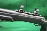 Remington 700 Tactical .308 Winchester - 7 of 8