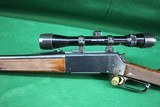Browning BLR .308 Winchester - 7 of 8