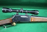 Browning BLR .308 Winchester - 3 of 8