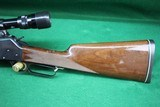 Browning BLR .308 Winchester - 6 of 8