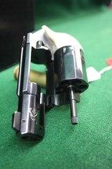 Kimber K6s .357 Magnum - 5 of 5