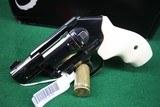 Kimber K6s .357 Magnum - 2 of 5