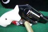 Kimber K6s .357 Magnum - 3 of 5