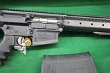 Christensen Arms CACTA .308 Winchester - 3 of 8