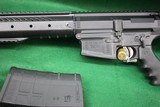 Christensen Arms CACTA .308 Winchester - 7 of 8