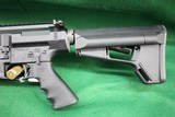 Christensen Arms CACTA .308 Winchester - 6 of 8