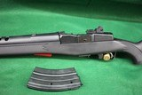 Ruger Mini 30 7.62x39 - 7 of 8