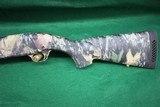 Browning Gold Hunter 12Ga - 6 of 8