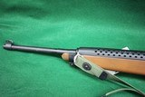 Universal M1 Carbine .30 Carbine - 8 of 12