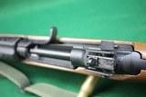 Universal M1 Carbine .30 Carbine - 11 of 12