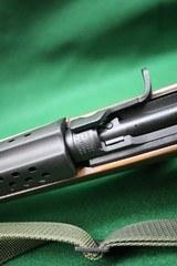 Universal M1 Carbine .30 Carbine - 12 of 12