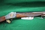 Browning 1885 7mm Rem Mag - 3 of 8