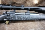 Weatherby .300 WBY Mag - 3 of 8