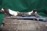 Weatherby .300 WBY Mag - 5 of 8