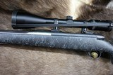 Weatherby .300 WBY Mag - 7 of 8