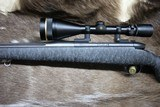 Weatherby Mark V .270 Wby Mag - 7 of 8