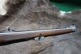 Ruger M77 RSI .223 Rem - 4 of 8
