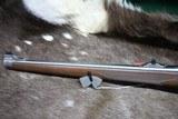 Ruger M77 RSI .223 Rem - 8 of 8