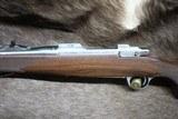 Ruger M77 RSI .223 Rem - 7 of 8