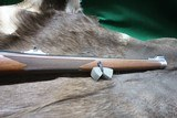 Ruger M77 .243 - 4 of 8