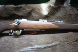 Ruger M77 .243 - 3 of 8