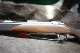 Ruger M77 .243 - 7 of 8