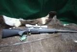 Remington 700 .300 Win Mag - 1 of 8