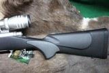 Remington 700 .300 Win Mag - 6 of 8