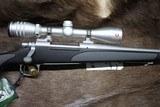 Remington 700 .300 Win Mag - 3 of 8